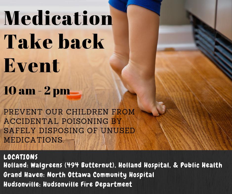 Medication Takeback Event Facebook Post.png