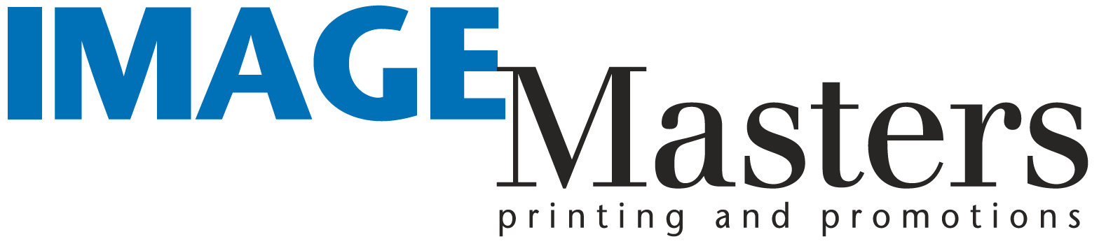 Image Masters Printing and Promotion