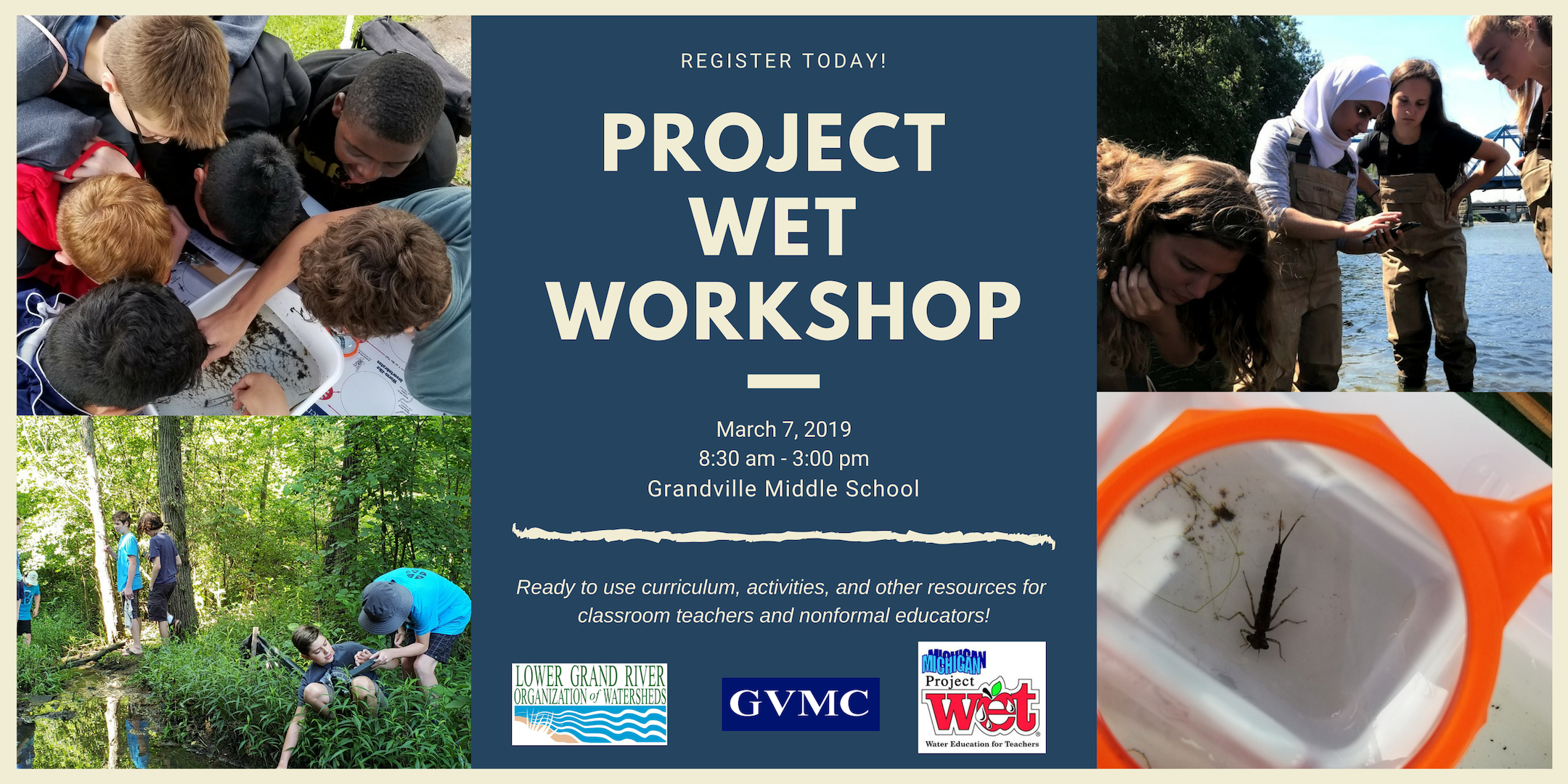 Project WET Educator Workshop.jpg