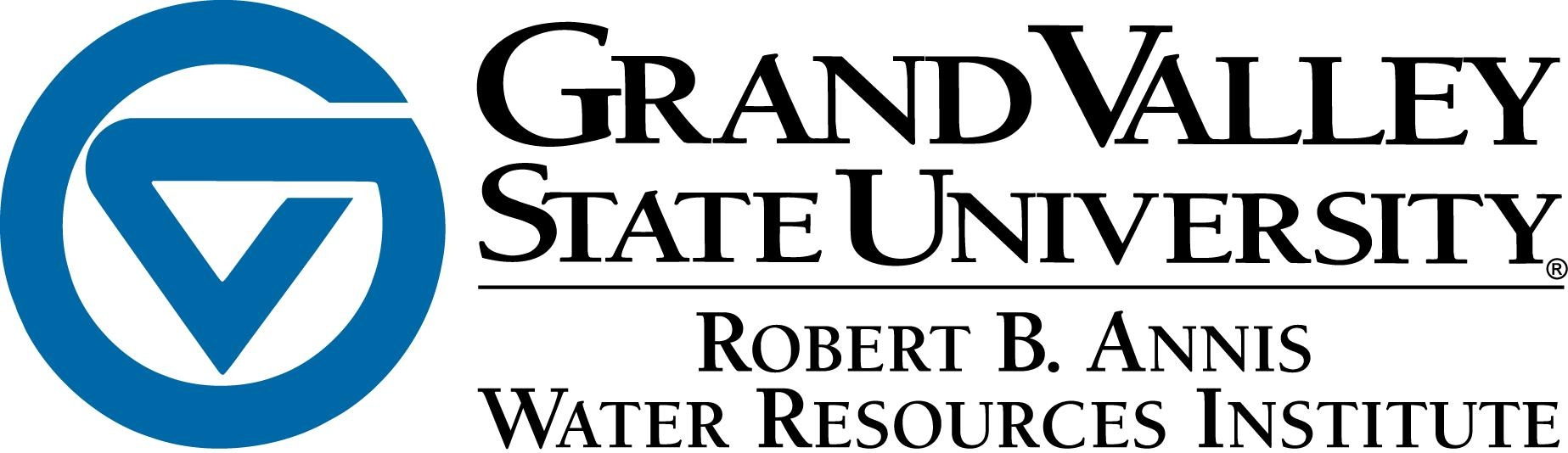 GVSU Annis Water Resource Institute