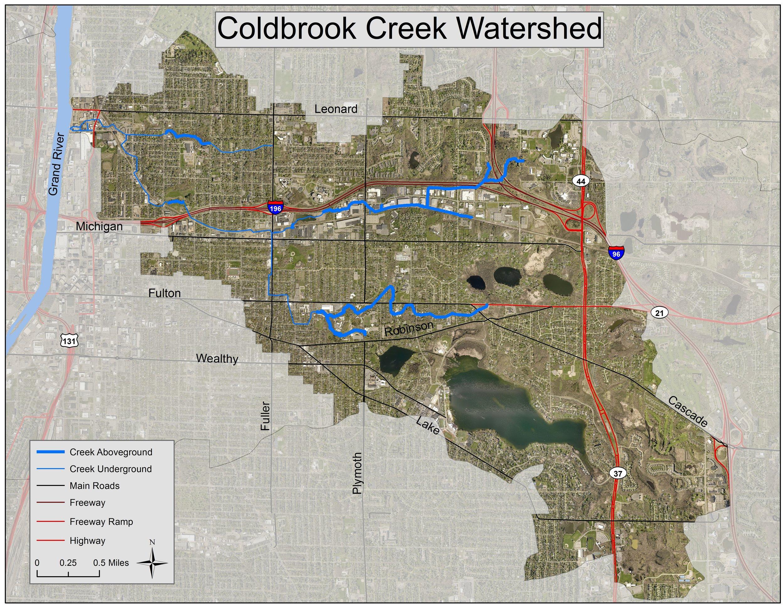 Coldbrook_Creek_PinMap.jpg