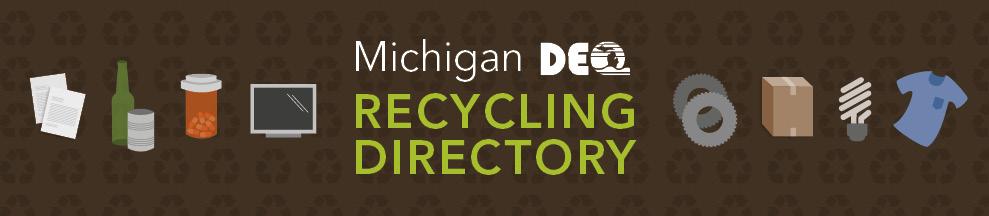 deq-wmrpd-Michigan_DEQ_Recycling_Directory_Banner_608011_7.jpg