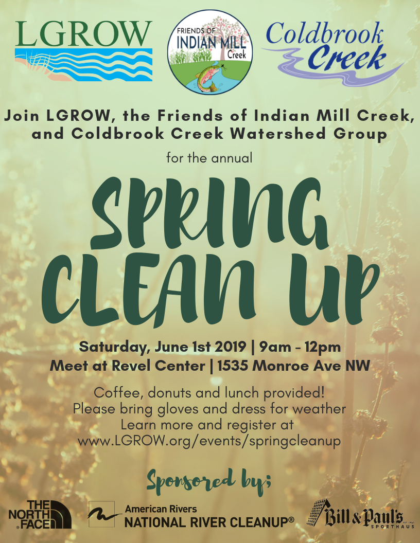 Friends of Indian Mill Creek Crockery Creek Cleanup (5).png