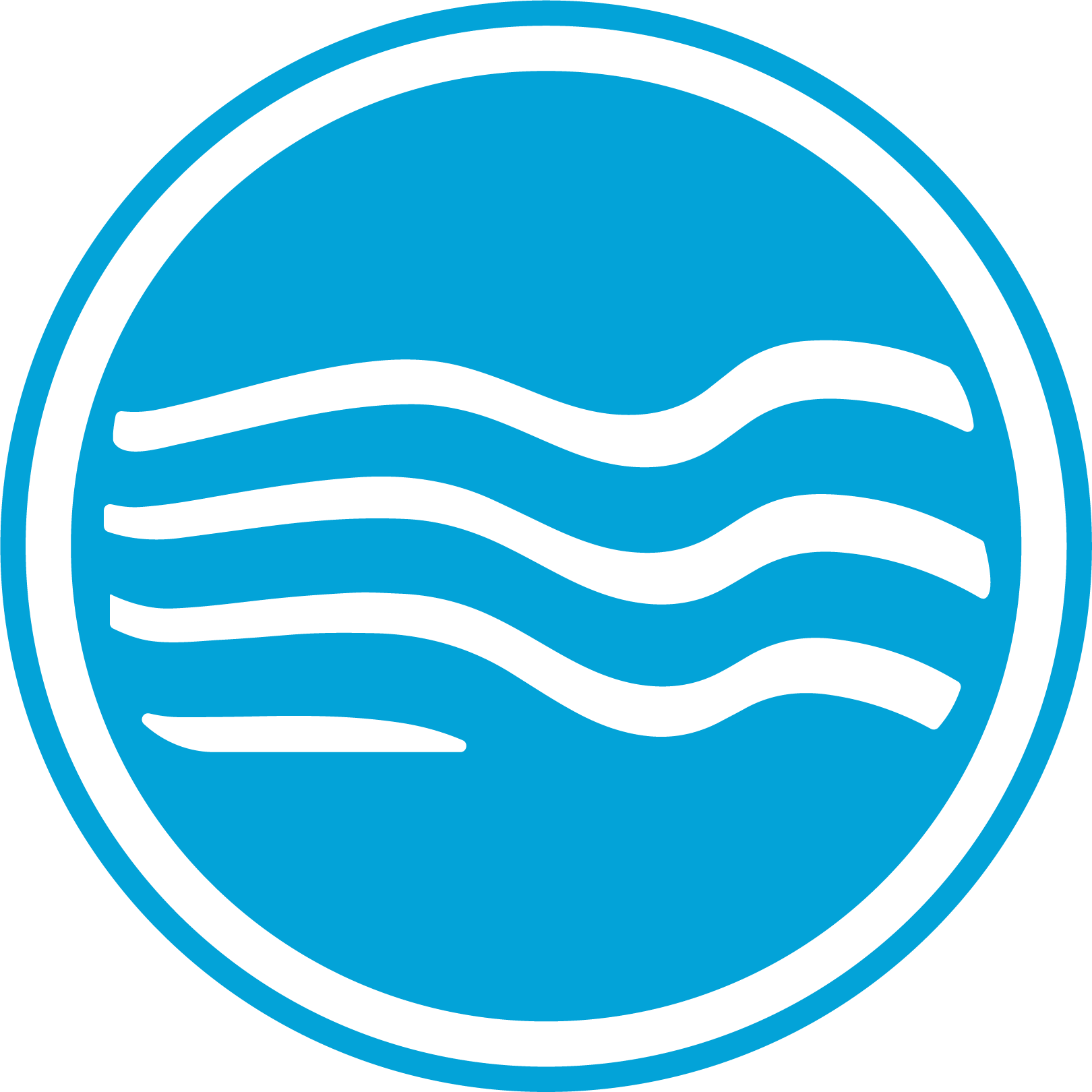 adopt_a_drain_blue.png