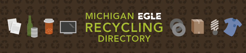 Michigan Recycling Directory Banner EGLE.jpg