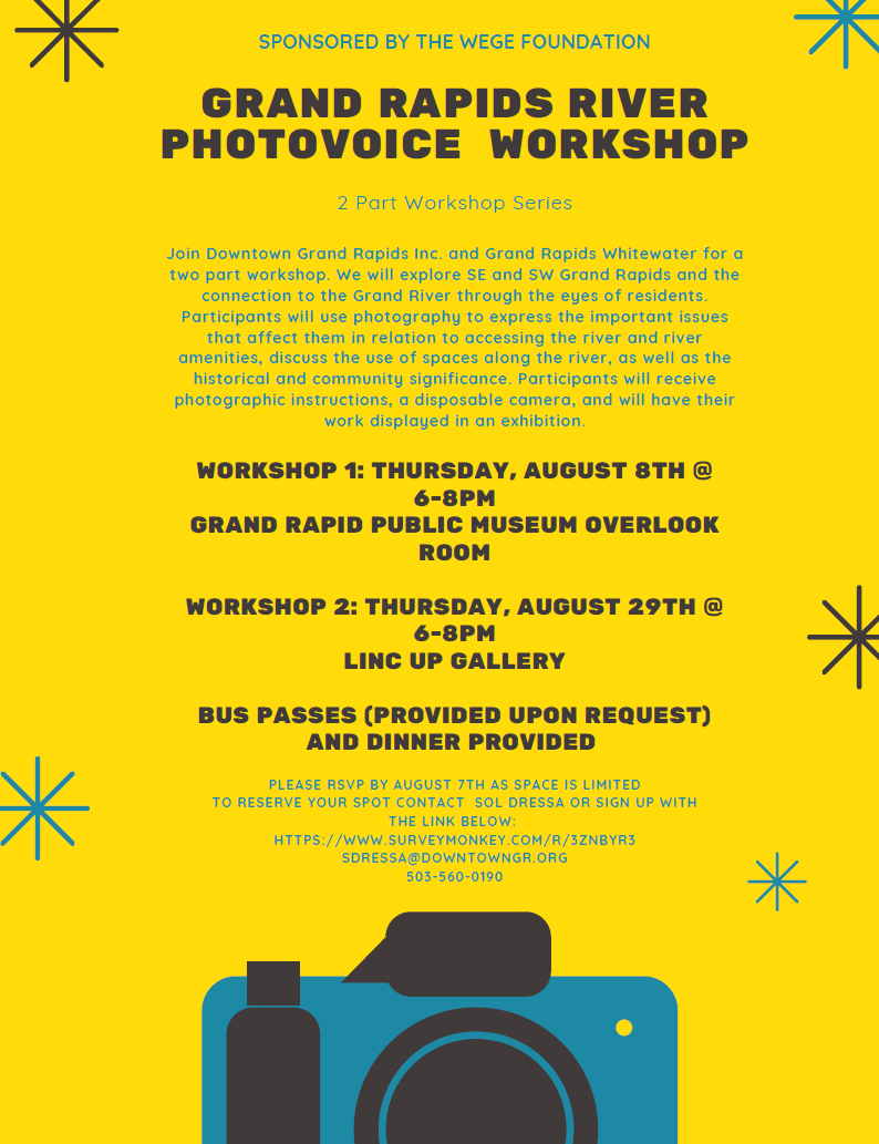GrandRapidsRiver_PhotovoiceWorkshop_Flyer.PNG