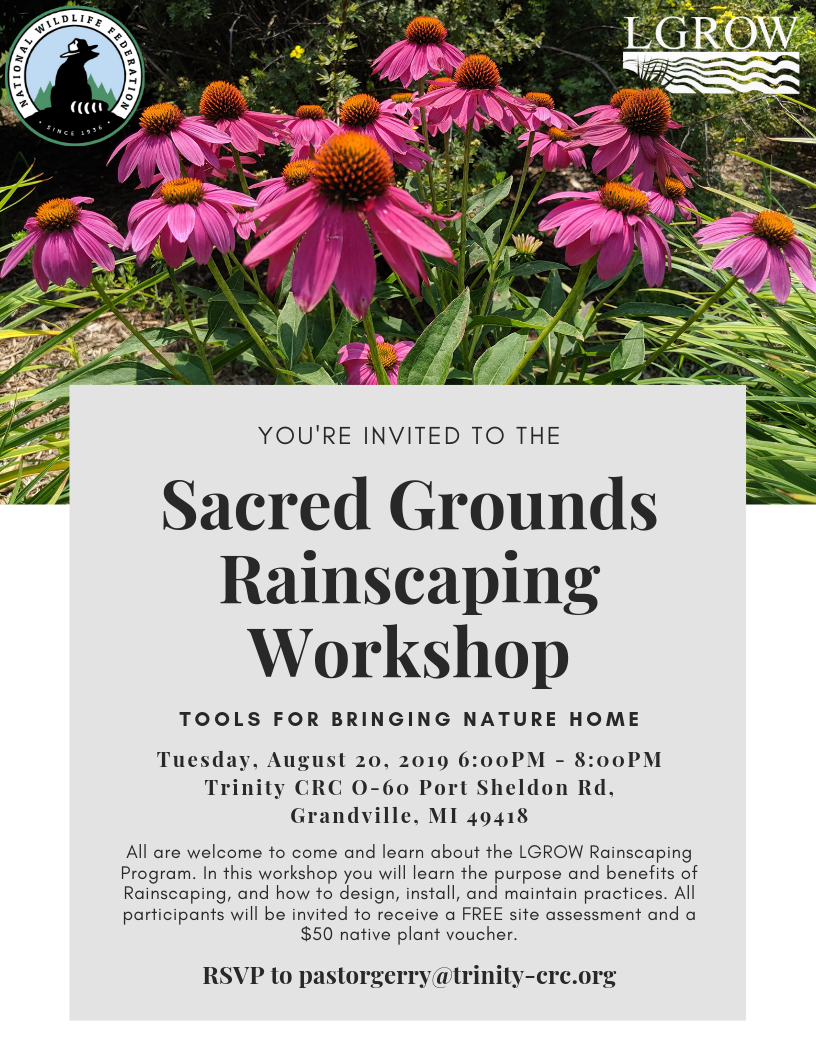 Sacred Grounds Rainscaping Workshop.png