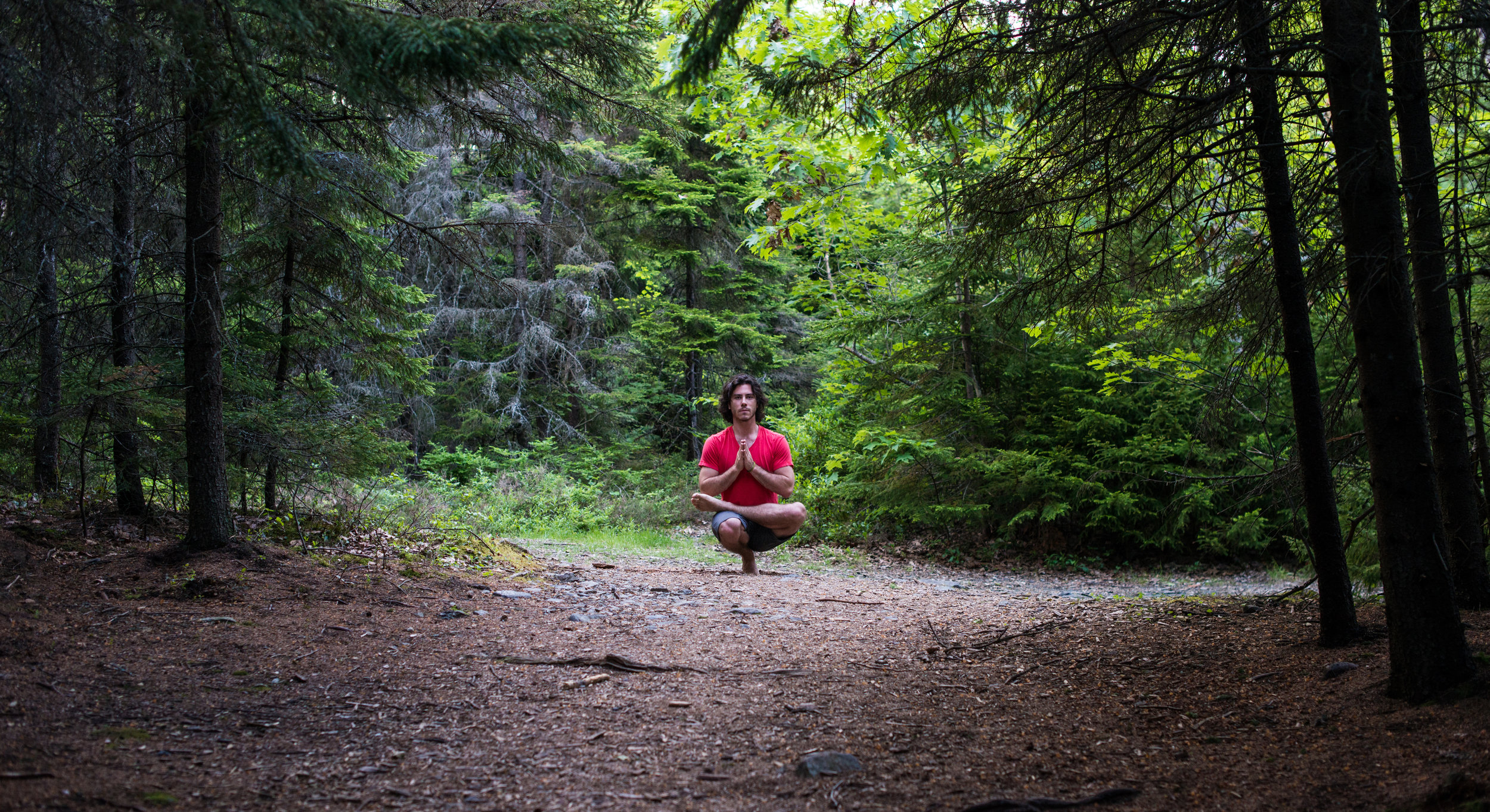 Shanti Yoga Photography By Scott Munn 2014-834_small.JPG
