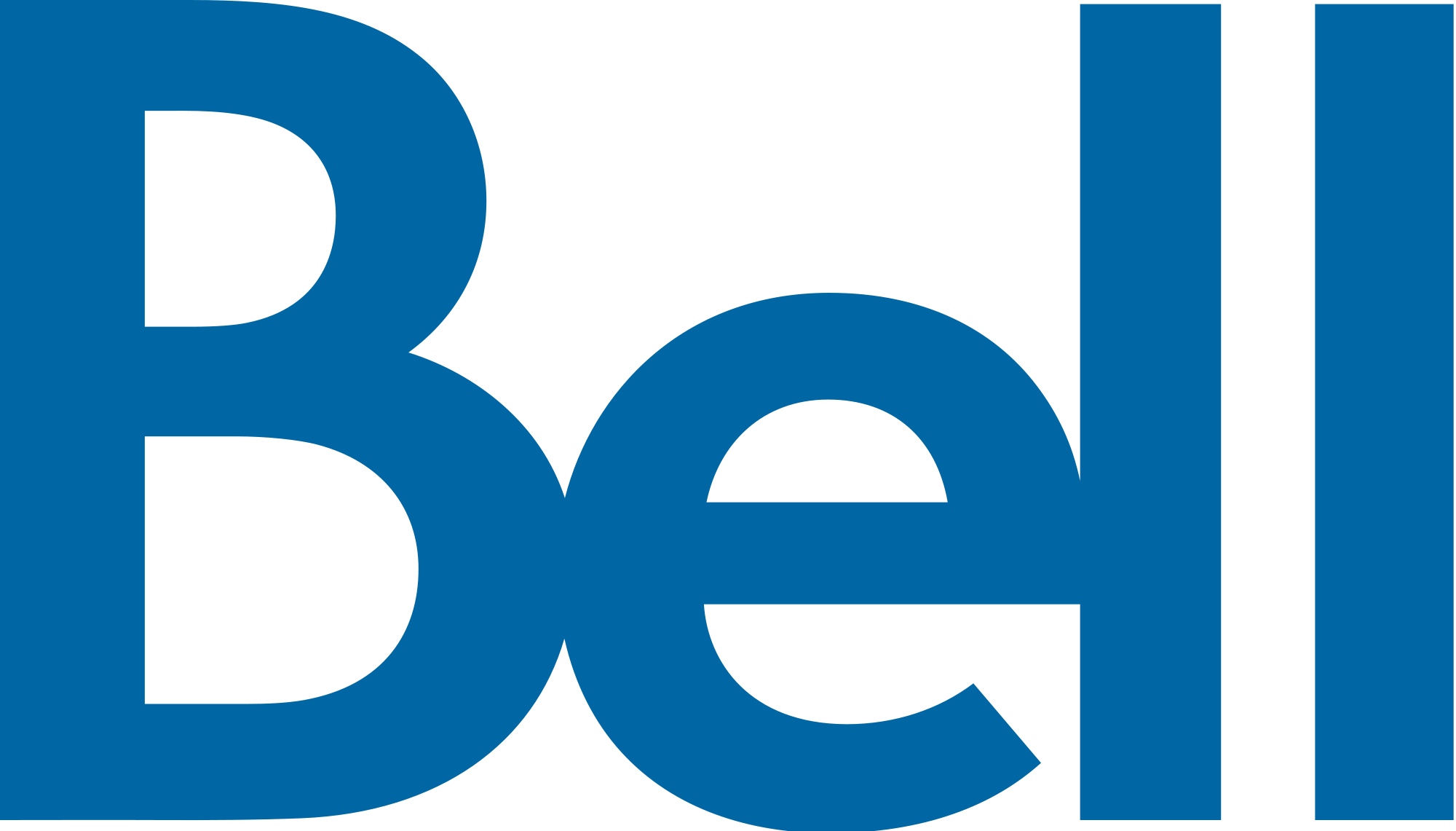 bell_logo.png