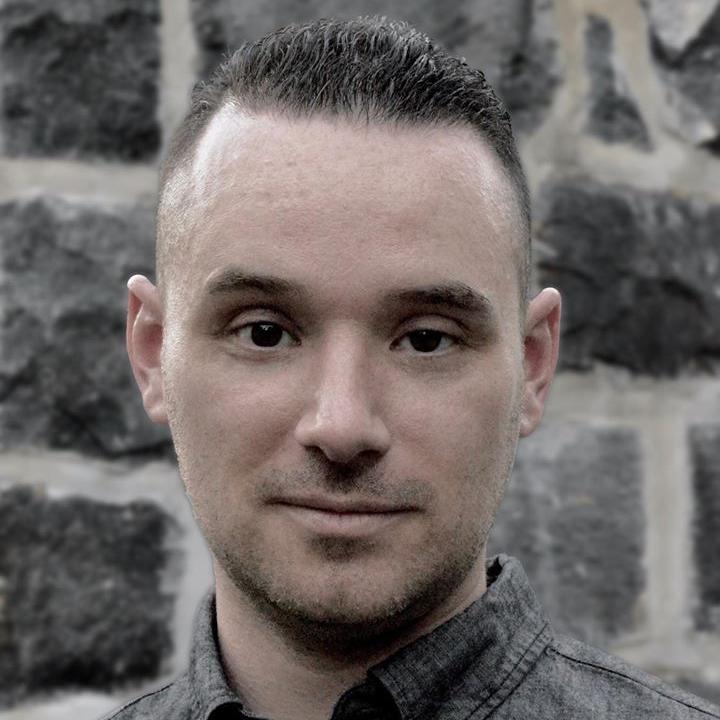 Adam Vidiksis , composition & performance