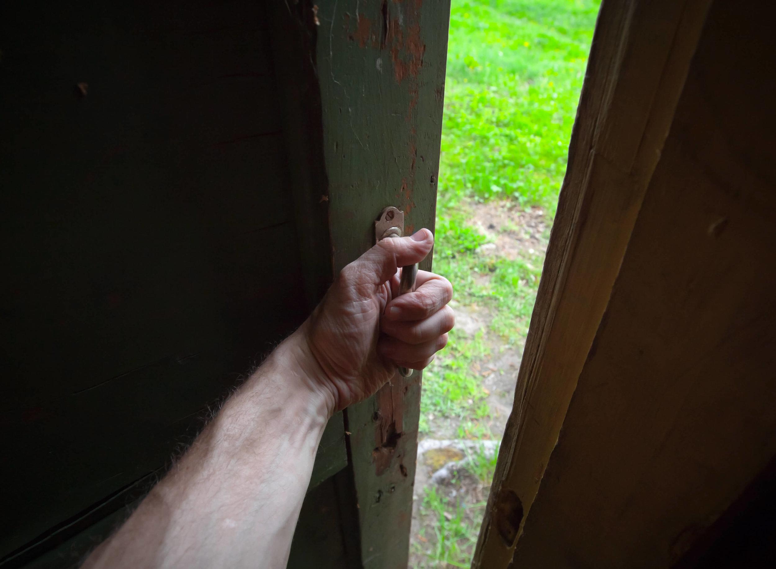 smart-home-door-lock-c.jpg