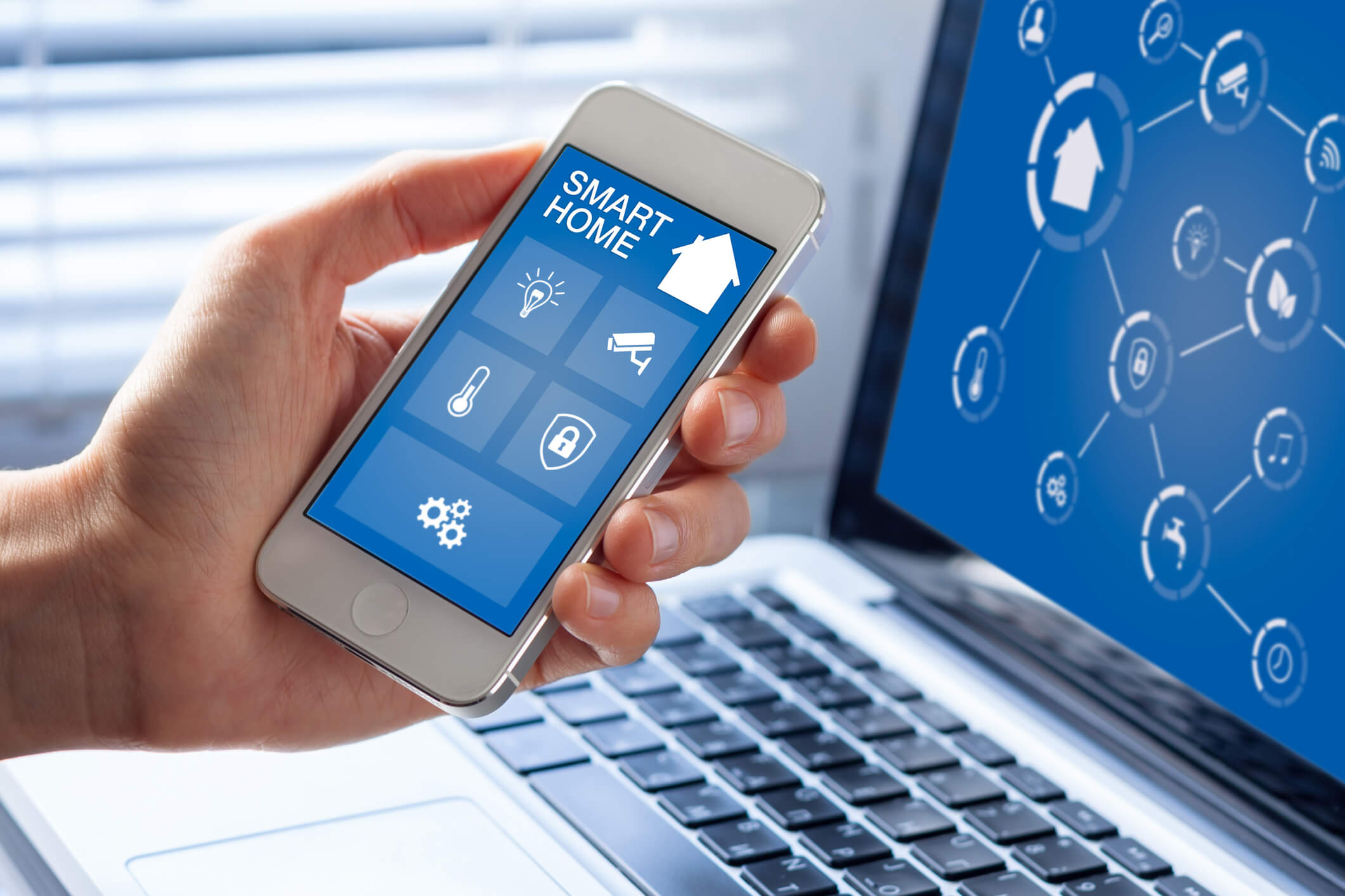 smart-home-security-c.jpg