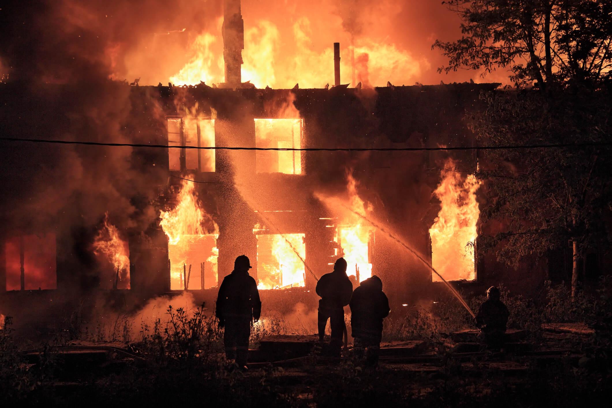 home-automation-fire-safety-c.jpg
