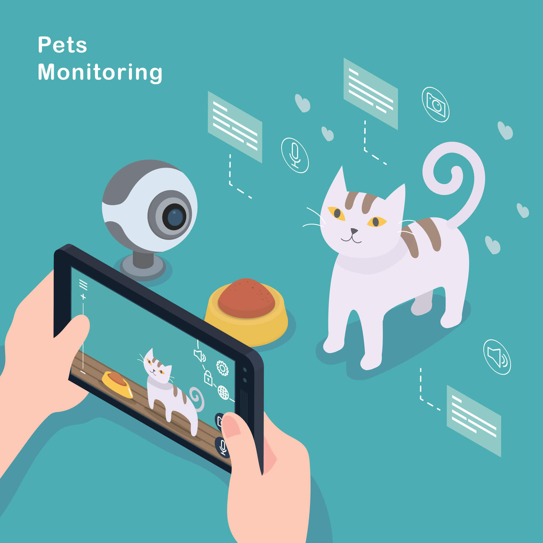smart-home-pet-monitoring-c.jpg