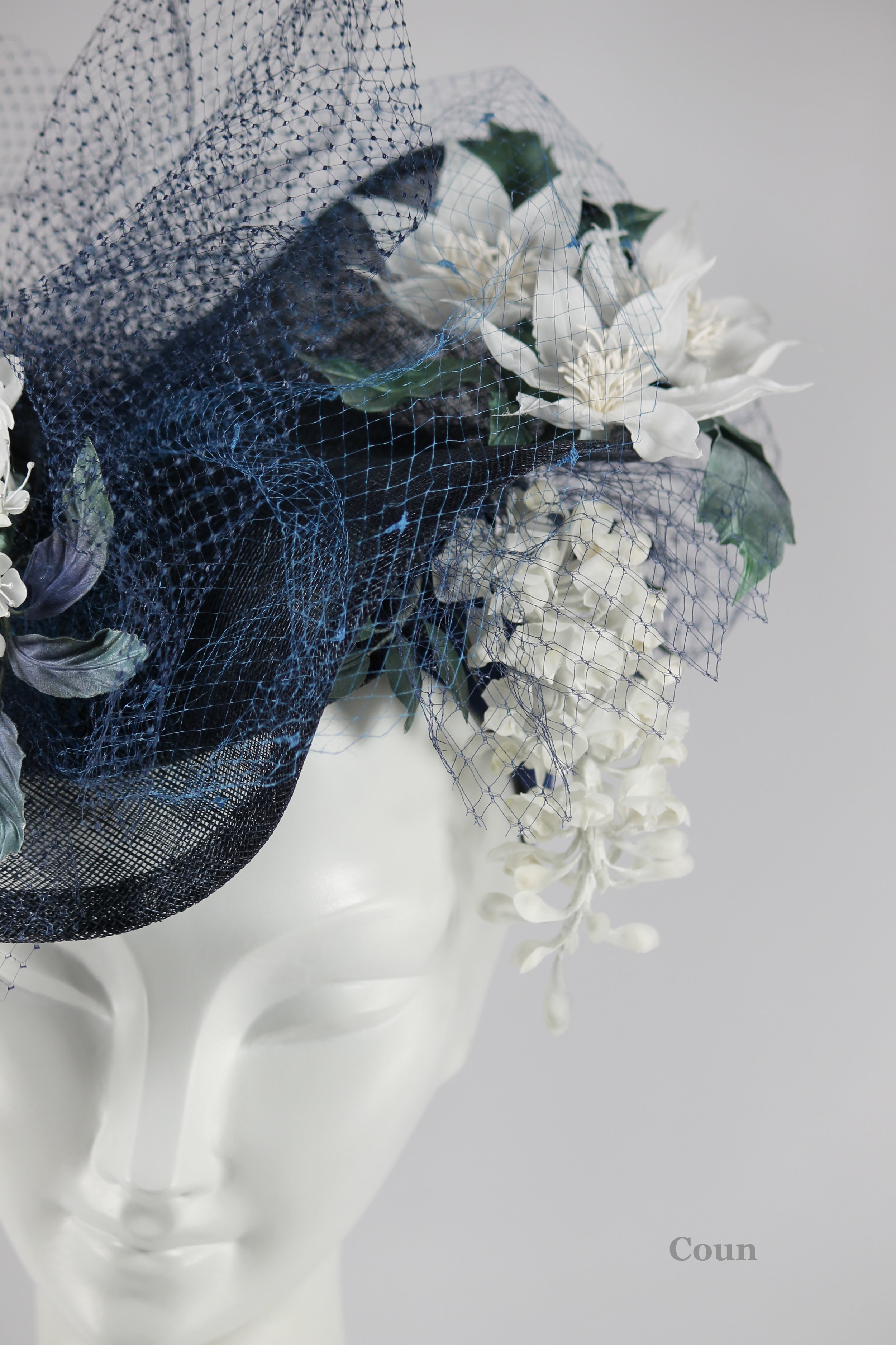 - Welcome to Dorothy Morant Millinery
