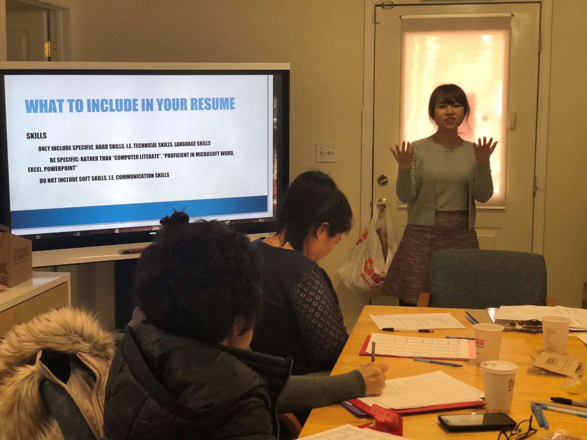 Resume Writing Workshop at KAFSC.jpg