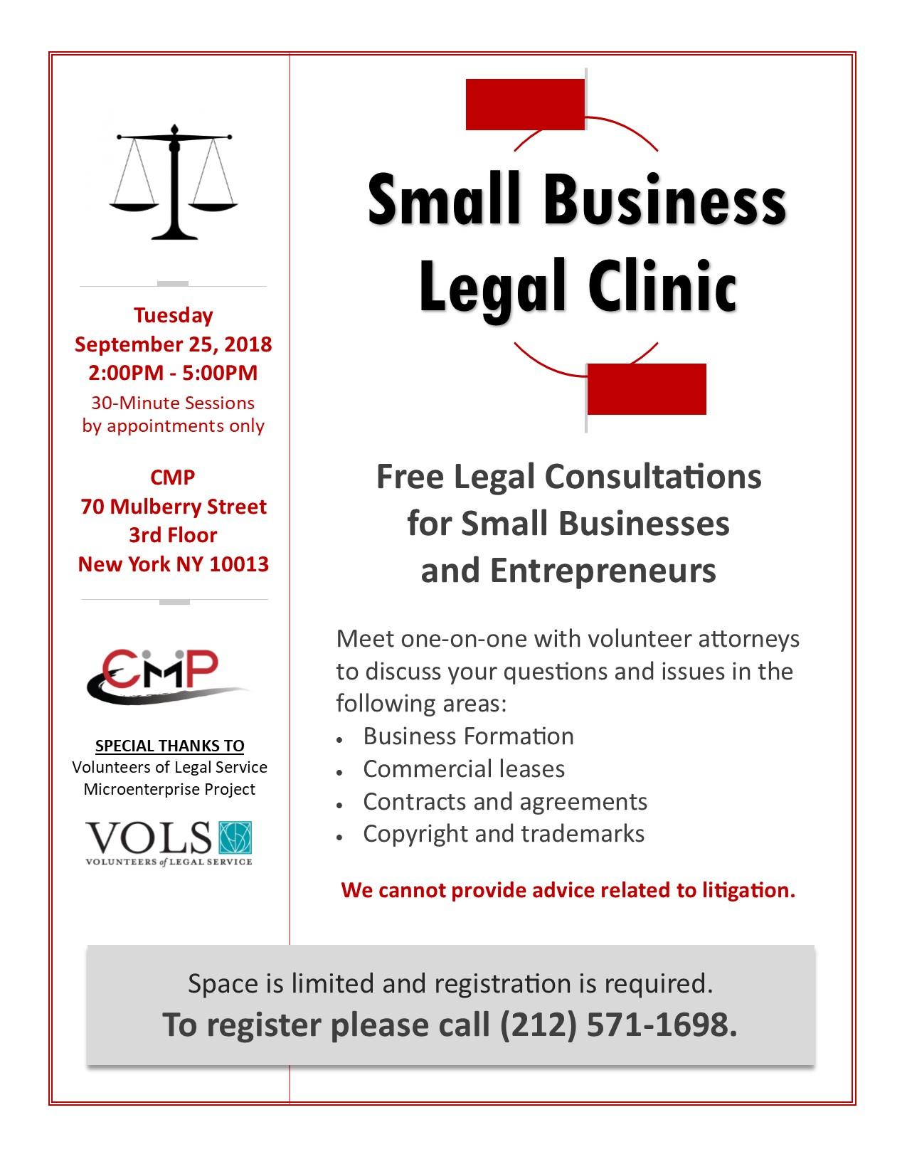 Legal Clinic.jpg