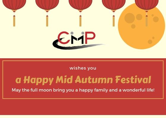 Happy Mid Autumn Festival!.jpg