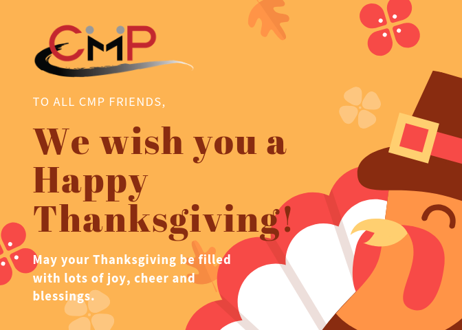 Thanksgiving 2018.png