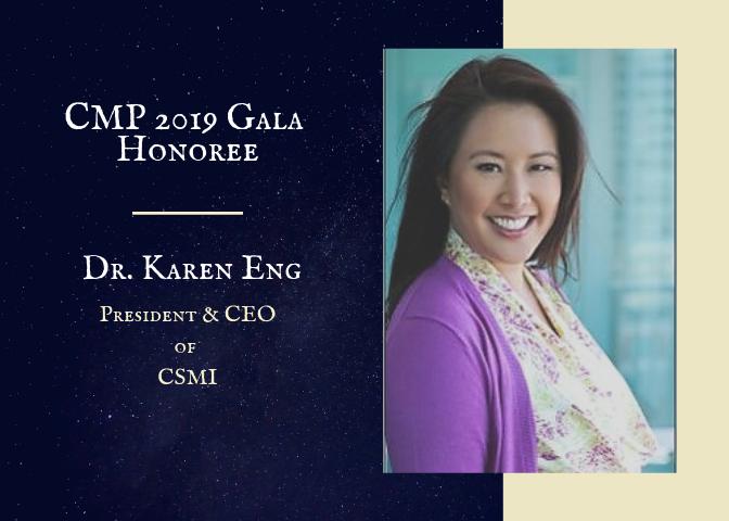 Dr. Karen Eng (1).png