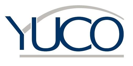 Yuco Group