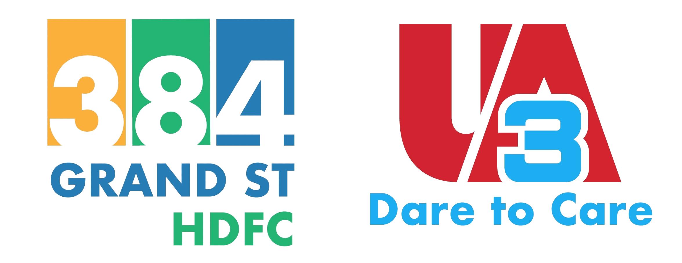 384 Grand Street HDFC & UA3
