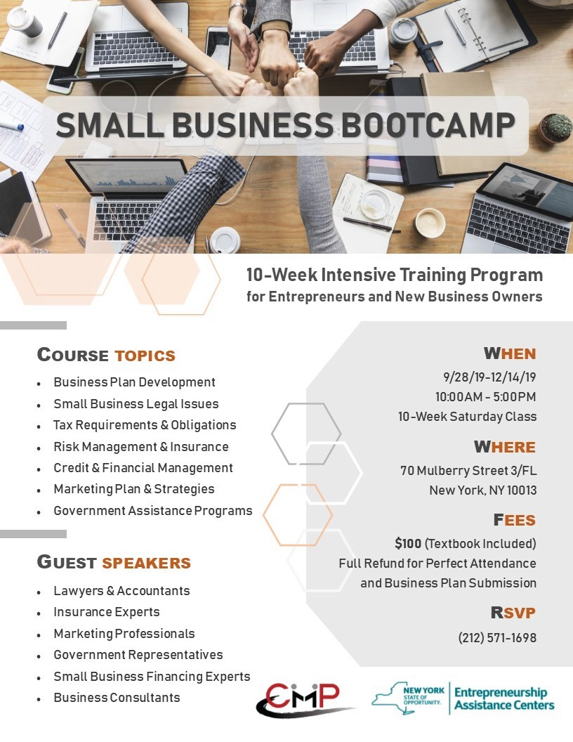 Small Business Bootcamp 2019.jpg