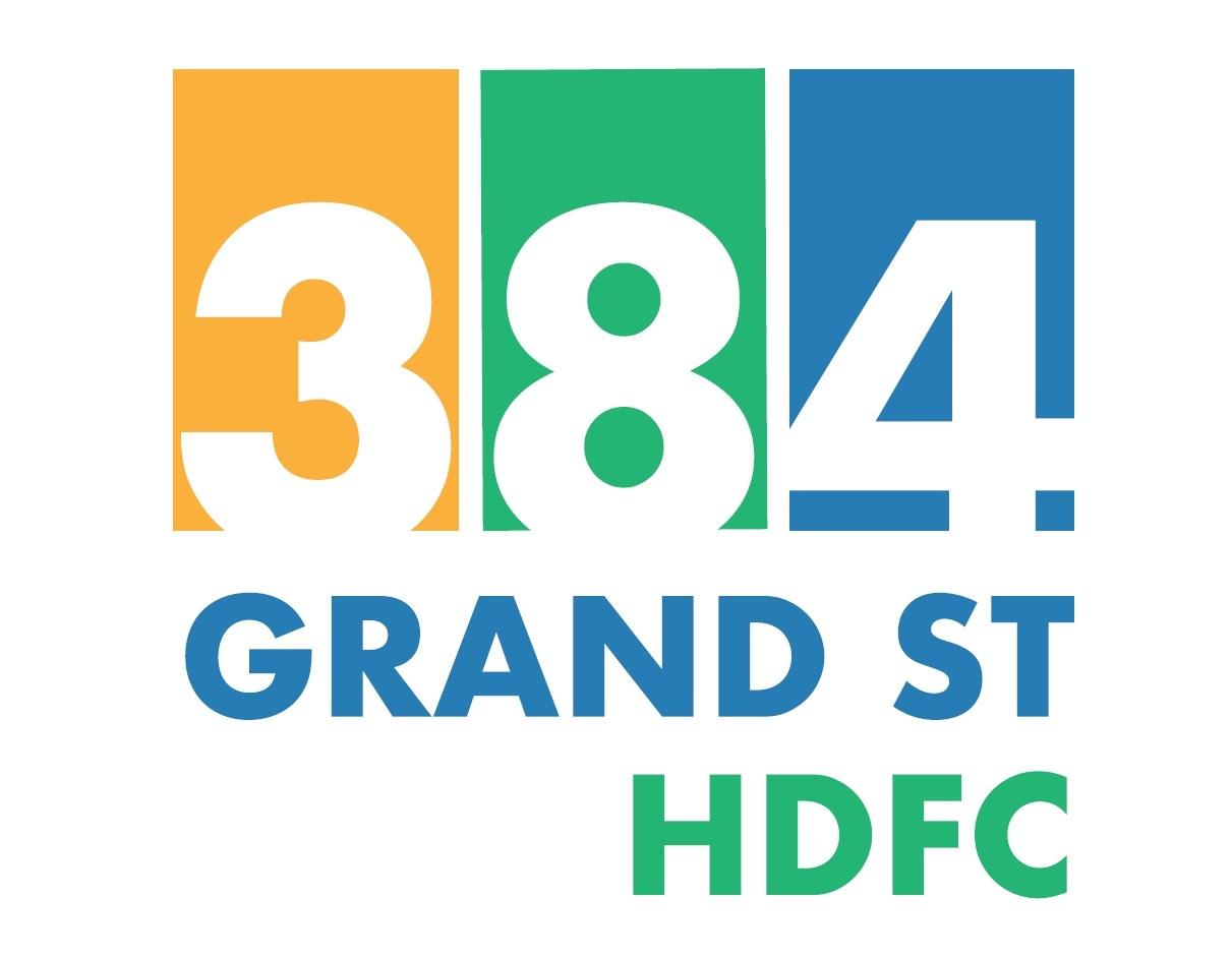 384 Grand Street Logo.jpg