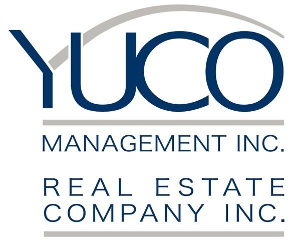 Yuco logo - final .png