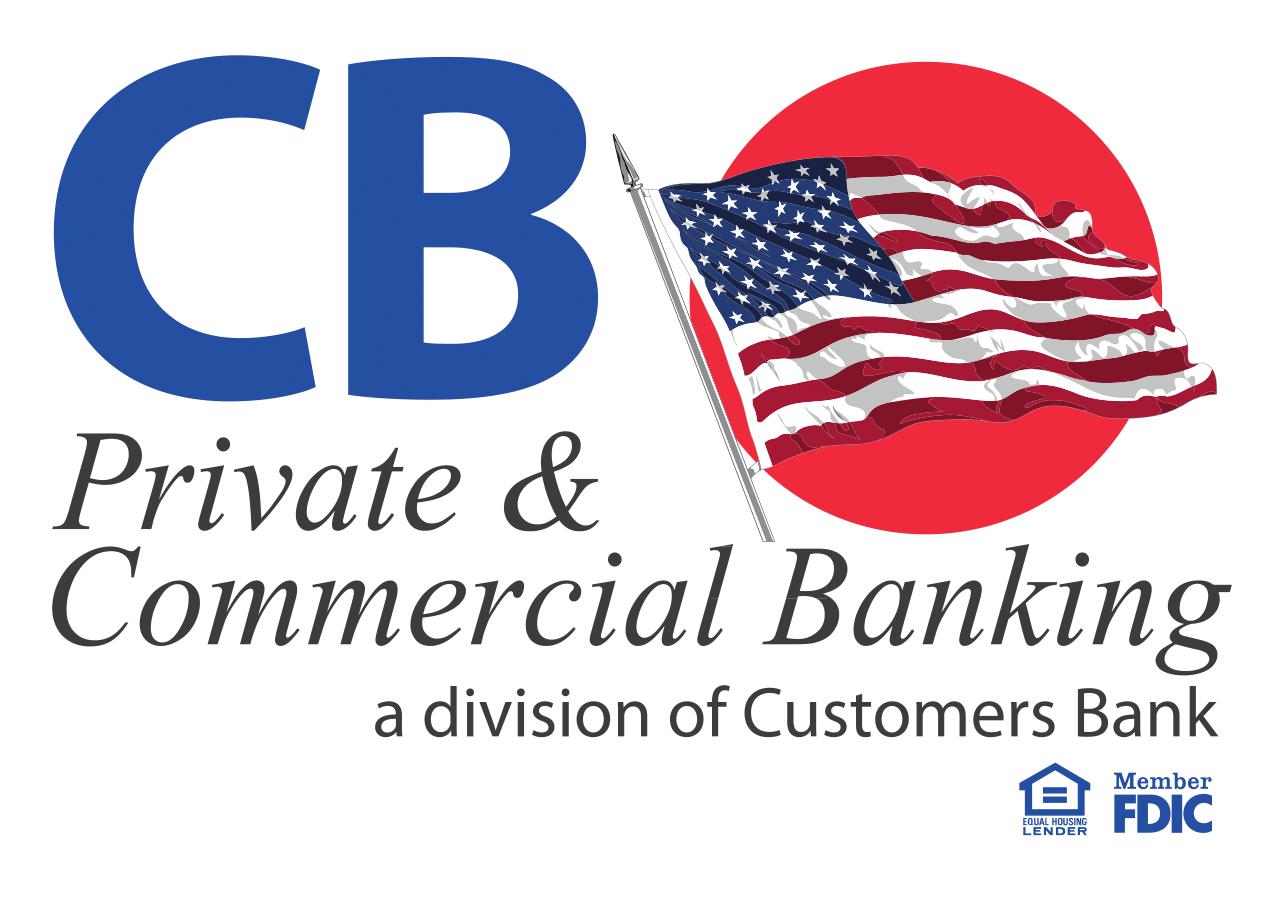 CBPCB vertical logo-1.png