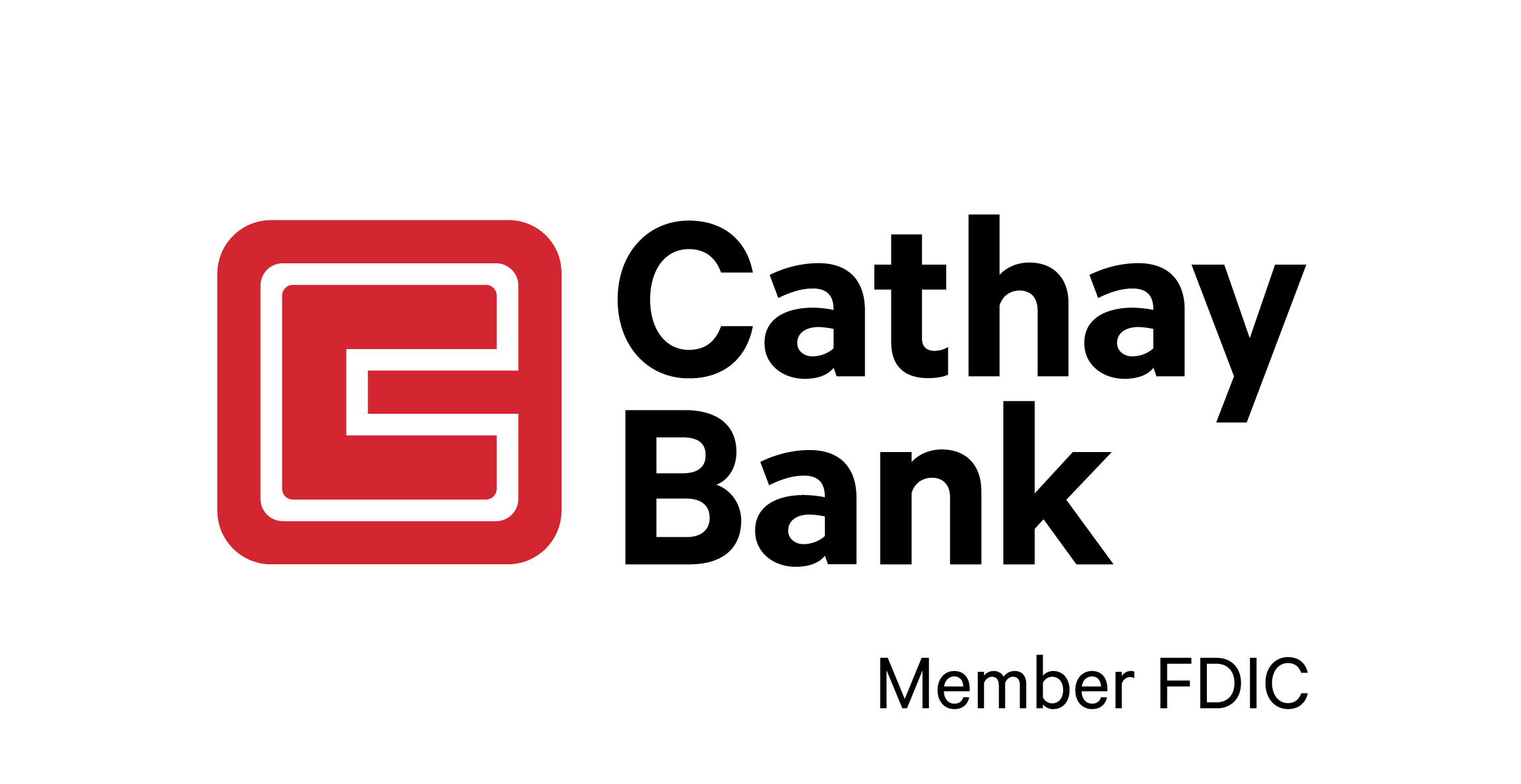 Cathay Bank new logo 1.png