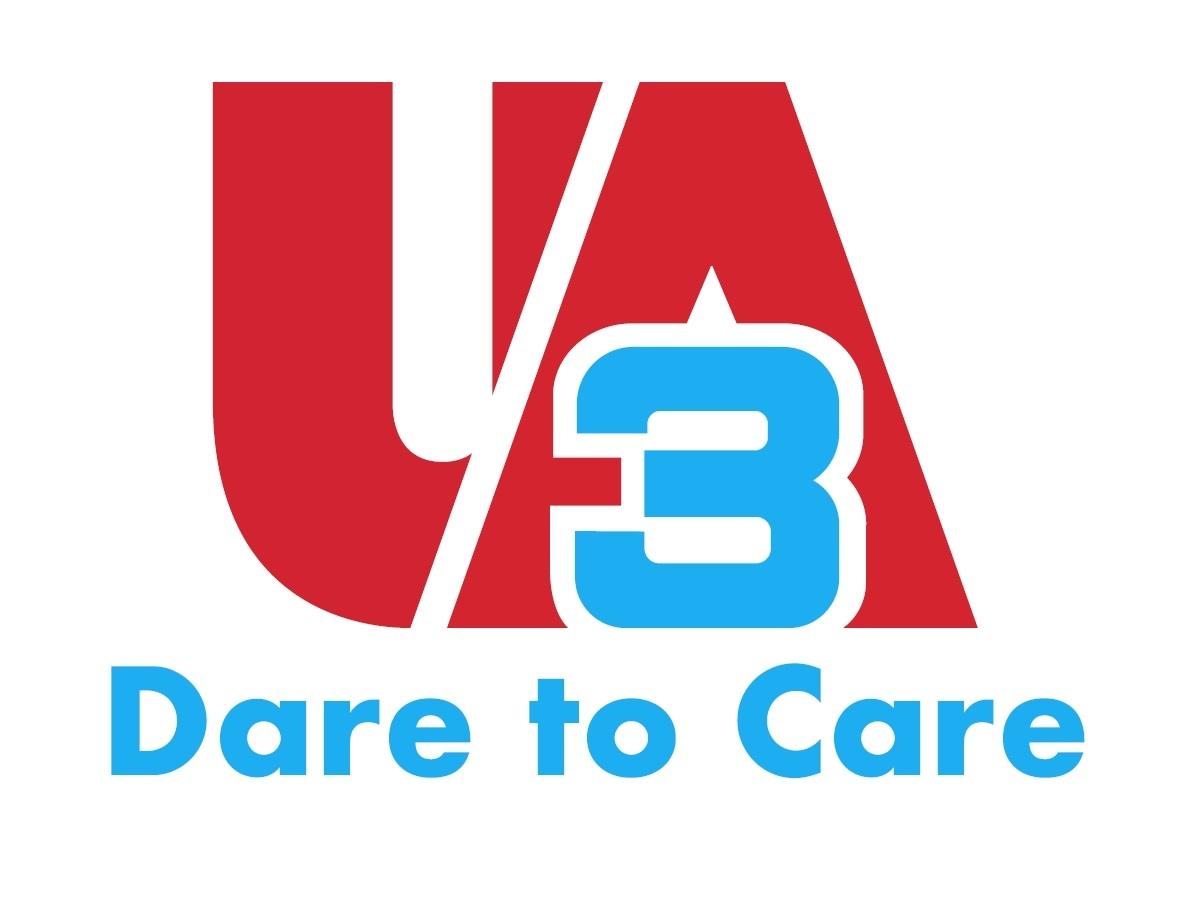 UA3 Dare to Care.jpg