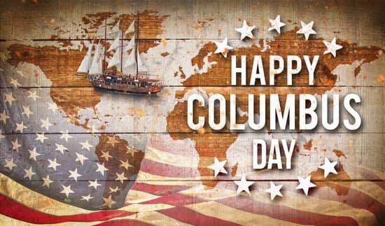 Columbus day.jpg