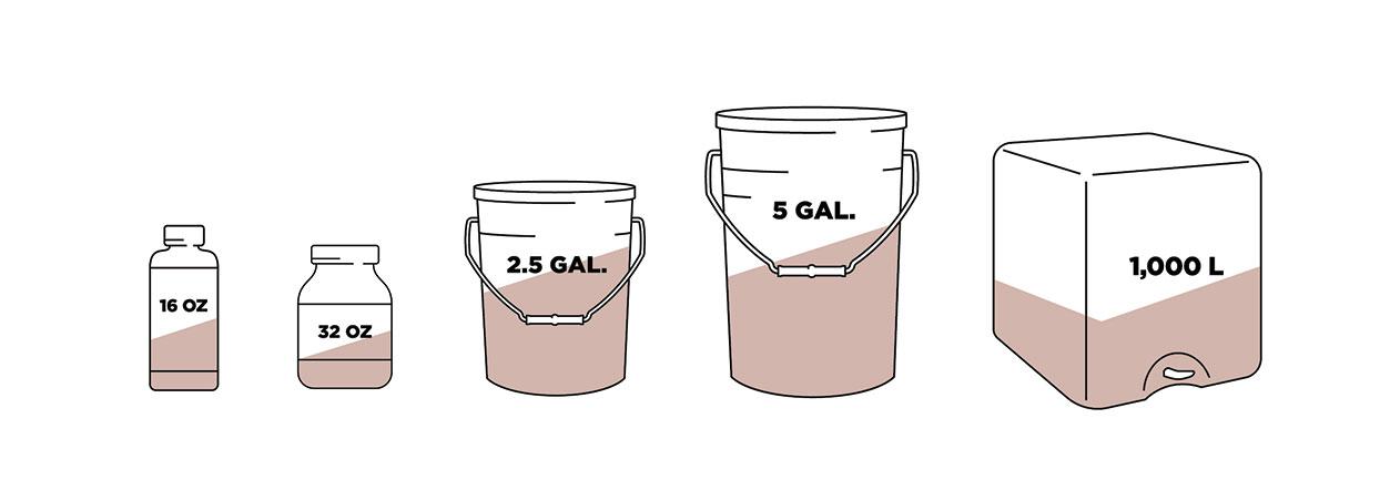 good-life-juice-manufacturing-sizes.jpg