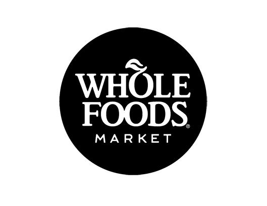 wholefoodsblack.png
