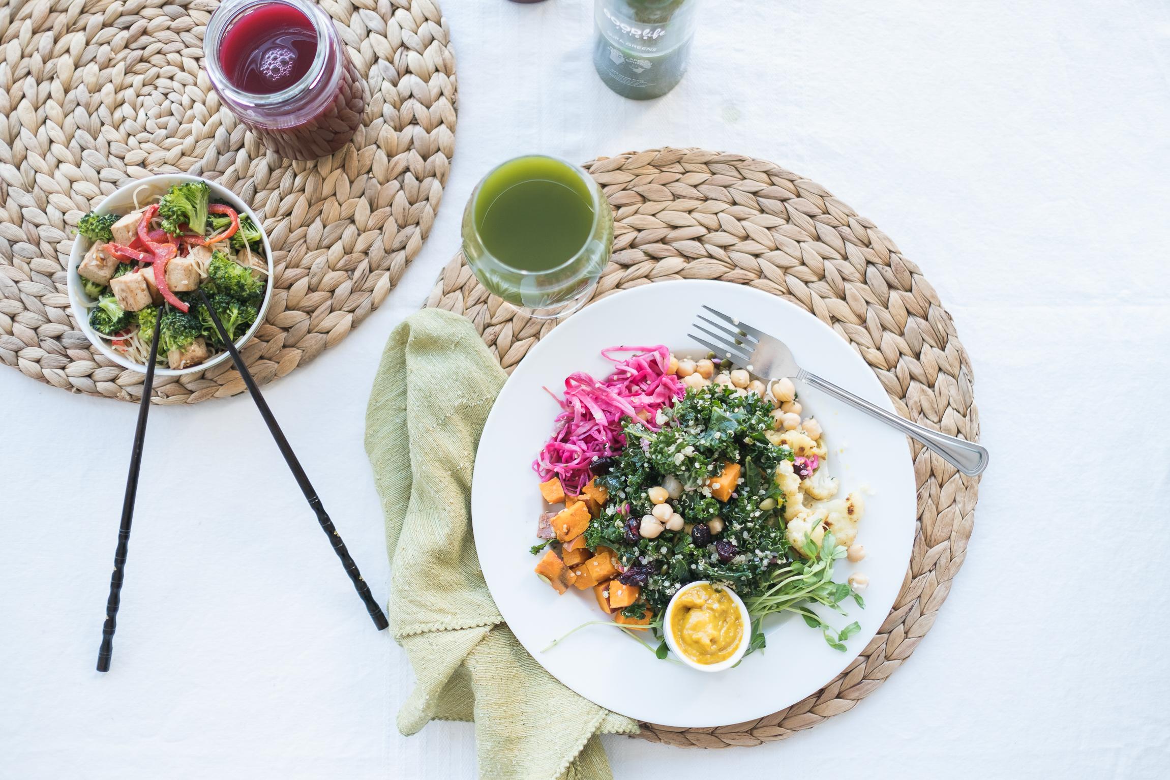 GLJ new salads (53 av 82).jpg