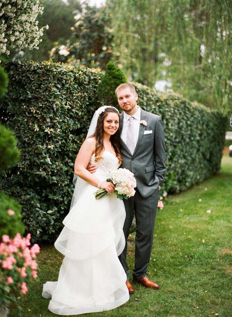 luxury-wedding-at-the-watson-house-emerald-isle-.jpg