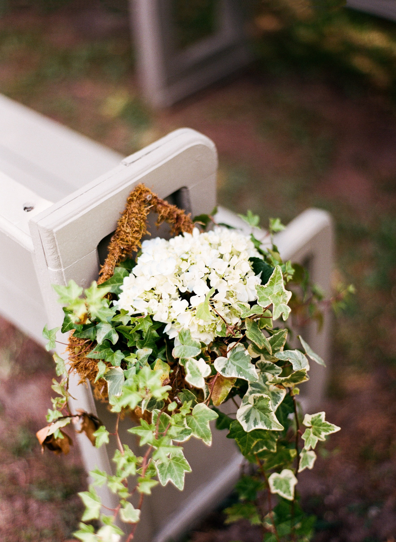 luxury-wedding-at-the-watson-house-emerald-isle-2.jpg