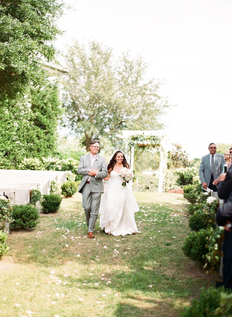 luxury-wedding-at-the-watson-house-emerald-isle-7.jpg