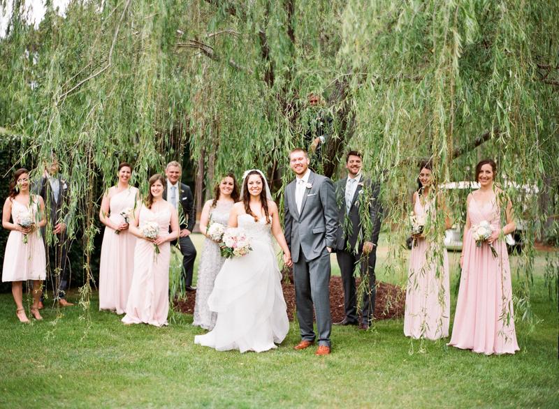 luxury-wedding-at-the-watson-house-emerald-isle-14.jpg