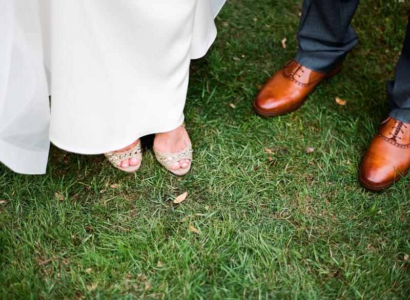 luxury-wedding-at-the-watson-house-emerald-isle-16.jpg
