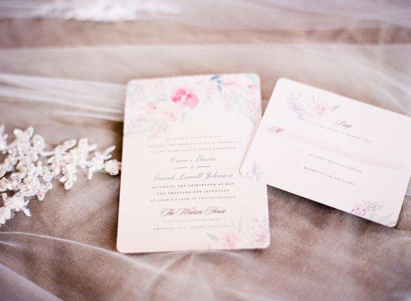 luxury-wedding-at-the-watson-house-emerald-isle-21.jpg