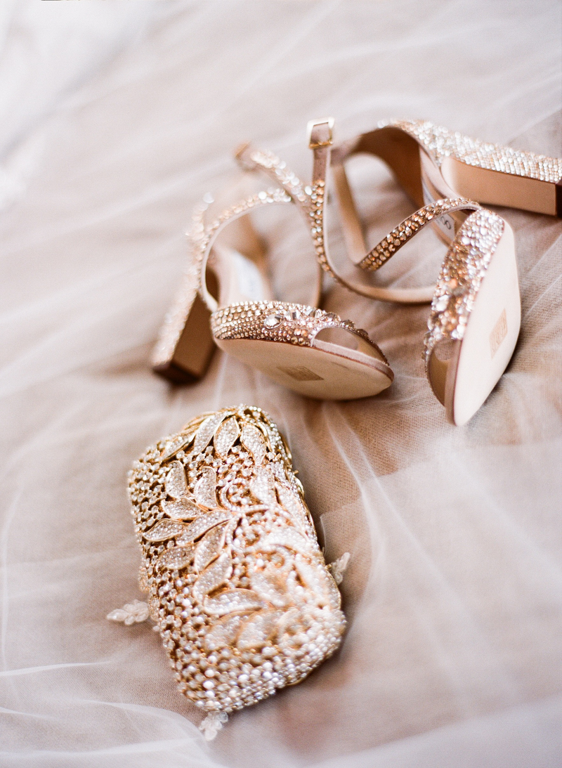 luxury-wedding-at-the-watson-house-emerald-isle-22.jpg