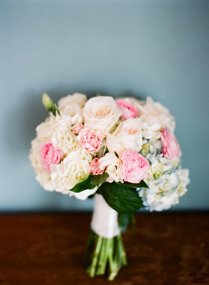 luxury-wedding-at-the-watson-house-emerald-isle-23.jpg