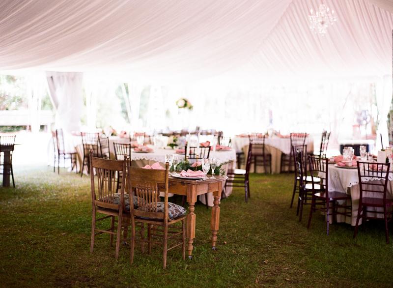 luxury-wedding-at-the-watson-house-emerald-isle-26.jpg
