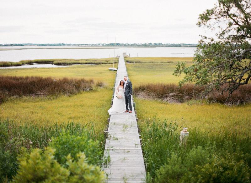 luxury-wedding-at-the-watson-house-emerald-isle-27.jpg