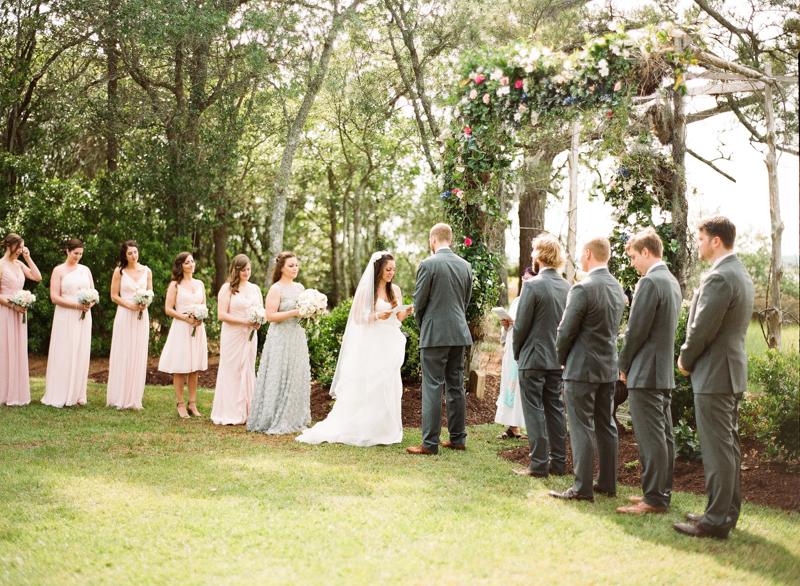 luxury-wedding-at-the-watson-house-emerald-isle-30.jpg