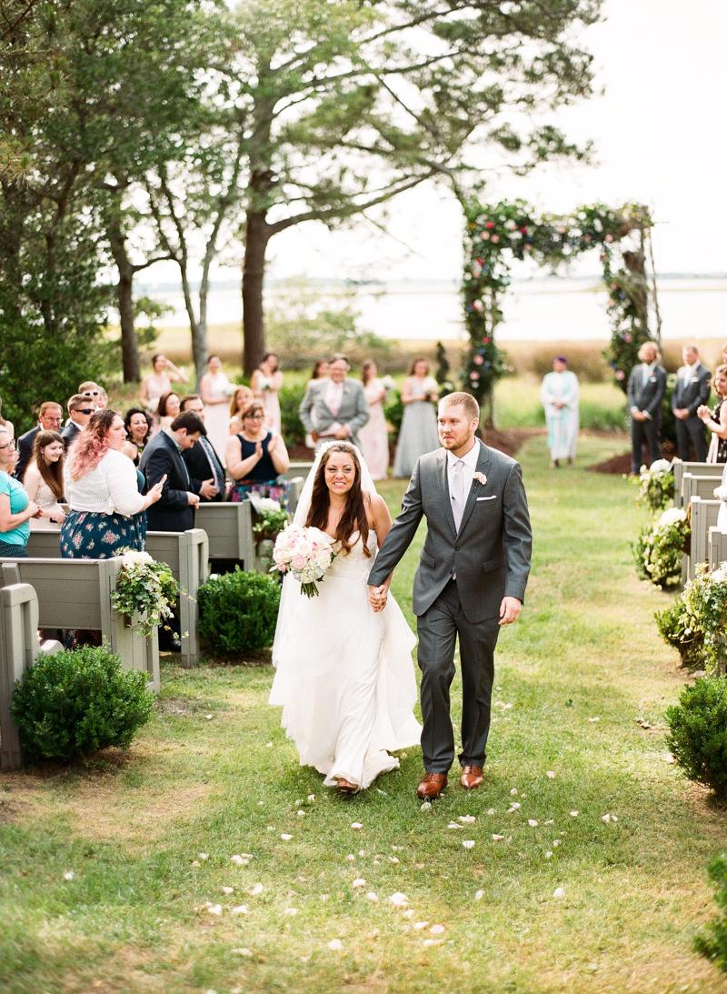 luxury-wedding-at-the-watson-house-emerald-isle-31.jpg