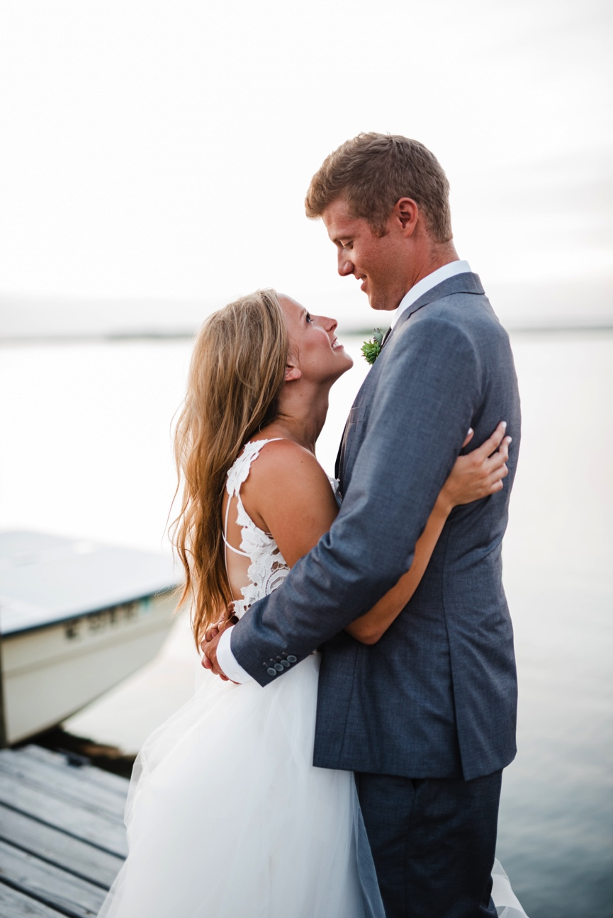 Watson House Emerald Isle NC Wedding Anchored in Love Photo Video Rachel and Jeff-1023.jpg