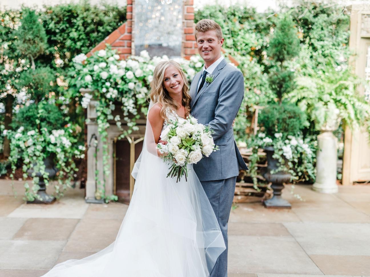 Watson House Emerald Isle NC Wedding Anchored in Love Photo Video Rachel and Jeff-1024.jpg